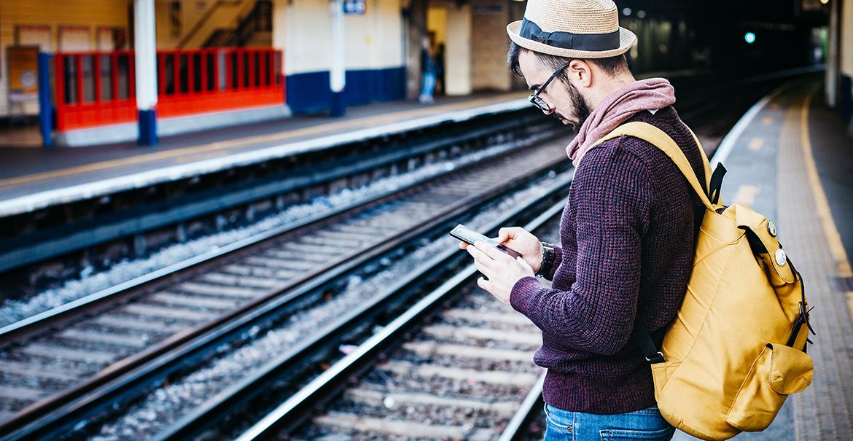 """""""Digital Nomad"""" Olmanın 10 Avantajı"""
